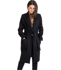 marcelin coat
