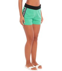 moschino beach shorts and pants