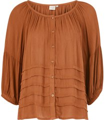 blus kelarnie blouse