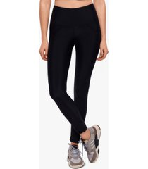 bam by betsy & adam high-rise skinny ankle legging, created for macy's