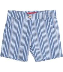 pan con chocolate shorts & bermuda shorts