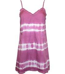 reverie lea slip nightgown