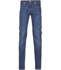 skinny jeans yurban ihelenn slim