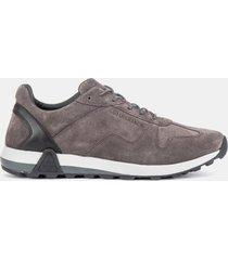 lumberjack sneakers grant