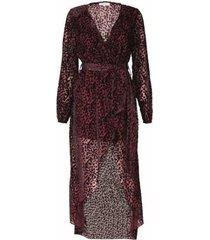 celestiny dress