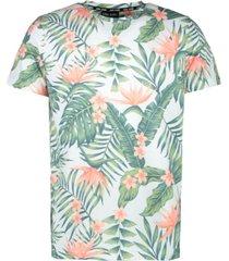 t-shirt santito