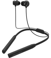 audifonos bluedio tn2 deportivos bluetooth inalambricos negro