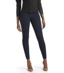 kendall + kylie no waistband denim leggings