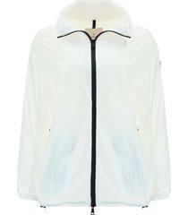 moncler melucta jacket