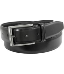 florsheim carmine leather dress belt