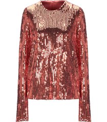 galvan london blouses