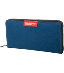 manhattan portage john wallet