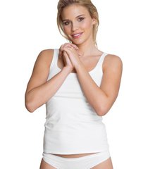 pyjama's / nachthemden lisca happy day tank top cheek
