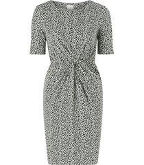 klänning viflet s/s dress