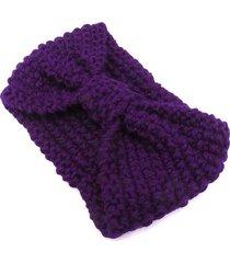 turbante violeta nuevas historias