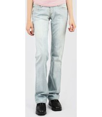 straight jeans levis 570 straight fit 0570-0050