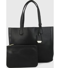 bolsos y carteras  kenneth cole black