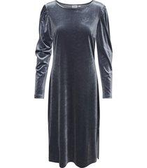 callie long dress