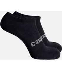 cariloha women's low cut ankle socks