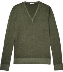 tomas maier sweaters