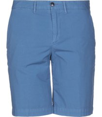henry cotton's shorts & bermuda shorts