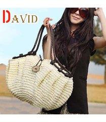 women bag style handbags totes s straw bag woven beach bag s