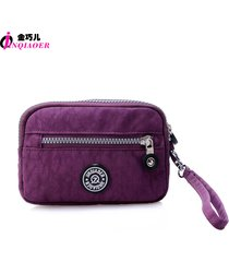 jinqiaoer-brand-women-handbag-with-wristlets-waterproof-nylon-day-clutches-bag-s