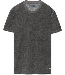 t-shirt jersey lino