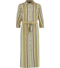 201carola dress