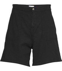 katesz shorts shorts chino shorts svart saint tropez
