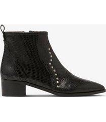 boots croco