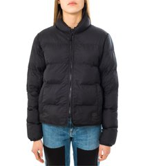 featherless high fill jacket