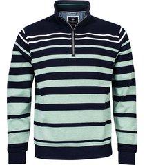 baileys sweatshirt 113102