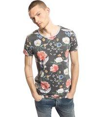 t-shirt 104290-9564
