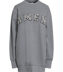 amen sweatshirts