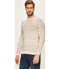 tom tailor denim - sweter