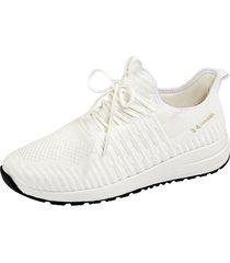 sneakers 24 hours vit