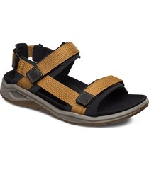 x-trinsic m shoes summer shoes sandals brun ecco