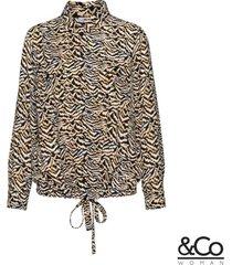 blouse rixt