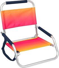 malibu beach seat