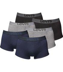 levis short 200sf 6-pak multi