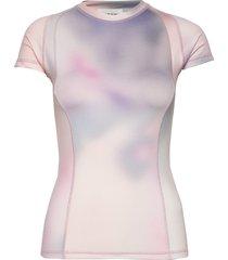 emma t-shirt t-shirts & tops short-sleeved rosa wood wood