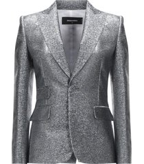 dsquared2 suit jackets