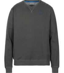 fred mello sweatshirts