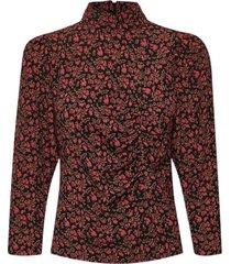 blouse - elay blouse