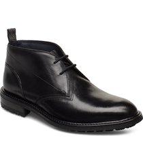 astlee shoes chelsea boots svart ted baker