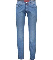 jeans deauville