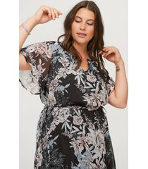 klänning mdua s/s dress