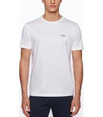 boss men's regular-fit t-shirt 2-pk.