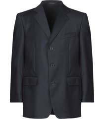 marco ardenghi suit jackets
